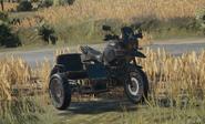 MotorcycleThreeErangel