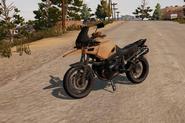 MotorcycleTwoMiramar