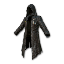 PlayerUnknown'sTrenchcoat.png