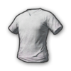 T-shirtWhite.png