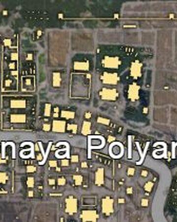 YasnayaPolyanaMap.jpg