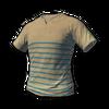 T-shirtStriped.png