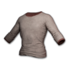 LongSleevedT-shirtRed.png