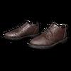 SchoolShoesBrown.png