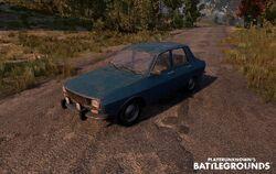 DaciaBlue.jpg