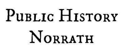Public History Norrath.jpg