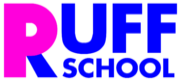 Puffruffschoollogo.png