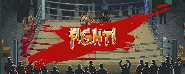Punch-club-fightcrop.jpg