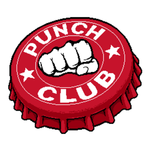 Punch club logo big x.png