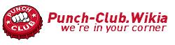 Punch Club Wikia