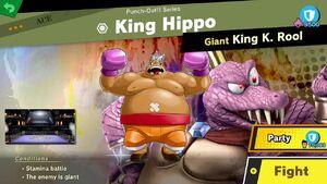 King Hippo-0.jpg