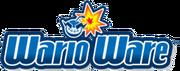 WarioWare.png