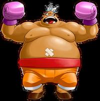 King Hippo Transparent.png