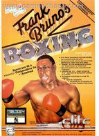 Frank Bruno-s Boxing - 1985 - Elite Systems Ltd .jpg