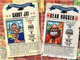 Gabby Jay