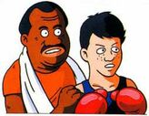 Mac and doc