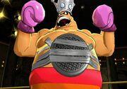 Title Defense King Hippo.jpg