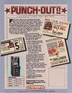 PunchOutFlyer-arcade