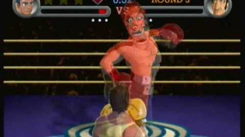 Punch-Out_Wii_KO_recovery_trick