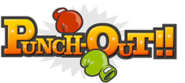 Punch Out!! series