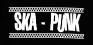 Ska-Punk ml