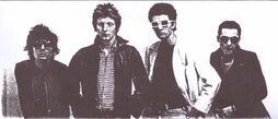 Photo 1976 group 475