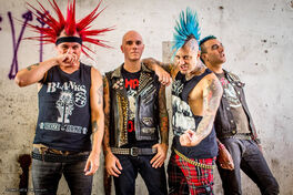 The-Casualties-NYC-Punk