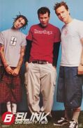 Blink-182-poster-blink-182-blink182-one-eighty-two-blue-band-shot 7213473