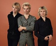ThePolice06