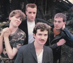 Teardrop-Explodes-1981