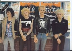 Charged+GBH+5