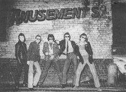 Rads-1977