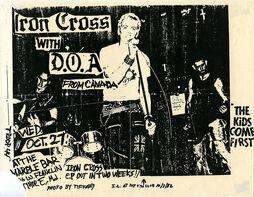Iron-cross-doa