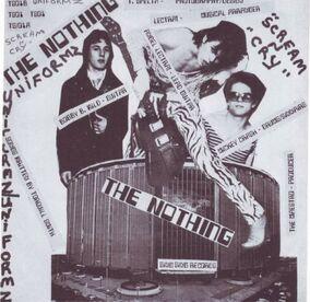 The-nothing-uniformz-sing-sing