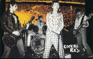 Photo 1980 band1