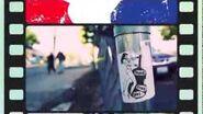 1-800-Punk (True Punk Rock Instrumental 2013)