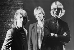 The-Police-Getty