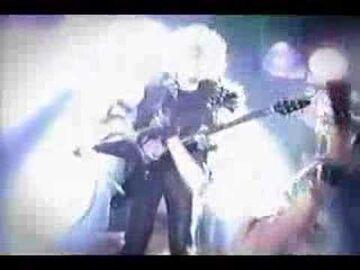 """Genocide_-_""""Stillborn""""_Official_Music_Video"""