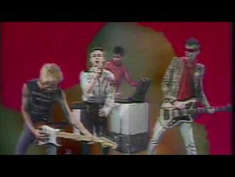 Metal_Urbain_-_Panik_(Music_Video)_via_France_(1977)
