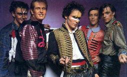 Adam-the-ants-best-80s-british-music
