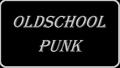Kachel OldschoolPunk.png