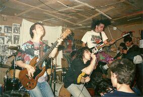 Negazione-La-Tannerie-16-05-1987-1024x698