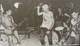 80s-brazilian-punk-culture-15~2