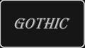 Kachel Gothic.png
