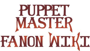 Puppet Master Logo.jpg