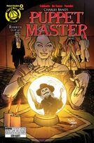 Puppet Master 4 Main SolicitRGB