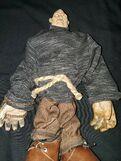 Puppet-Master-The-Littlest-Reich-Authentic-Pinhead-Original- 57