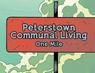Petertown
