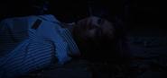 NerissabondingNerissa's corpse