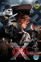 Puppet Master10 1 MileHigh2